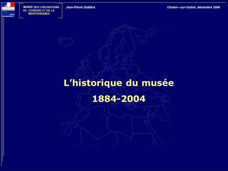 La numérisation des collections photographiques 1884-1910 : Les albums du Trocadéro Photographies de l'album présentant les fendeurs (Loir et Cher)