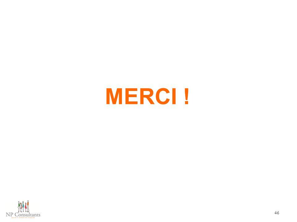 MERCI ! 46