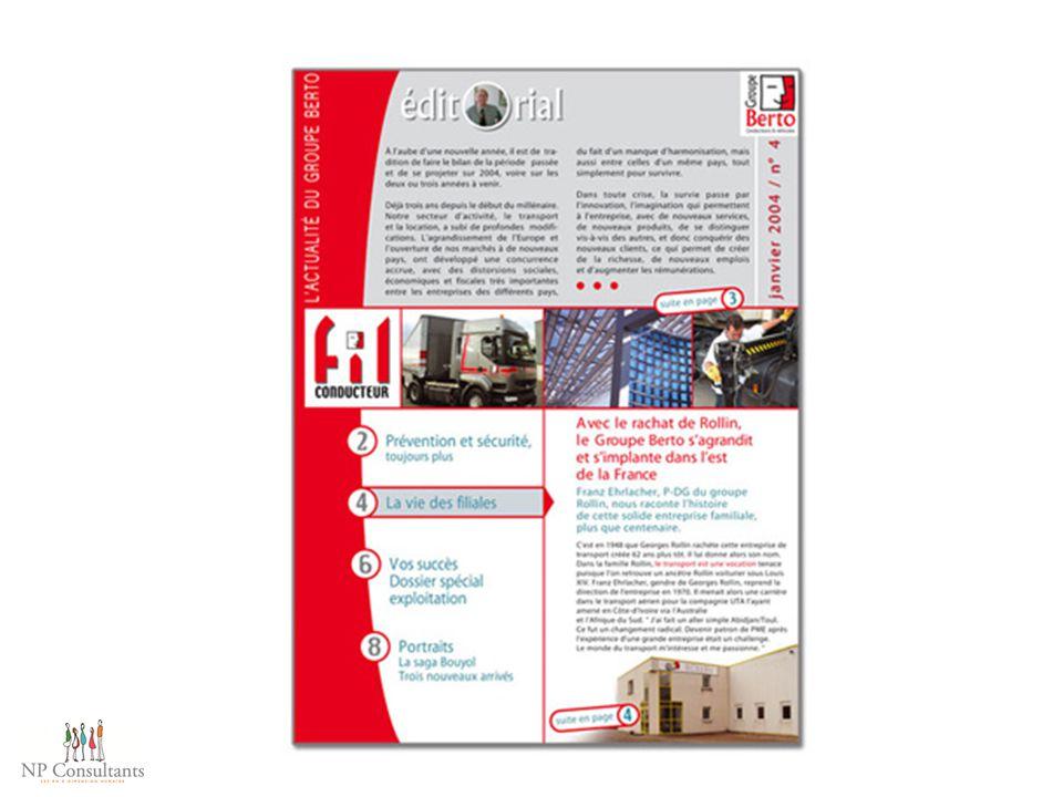 La note de service A longtemps été quantitativement le premier outil de communication dans l'entreprise A pour objectif de fixer les règles du fonctionnement interne, de tracer les directives, d'informer sur les orientations et les modifications juridiques, techniques ou commerciales.