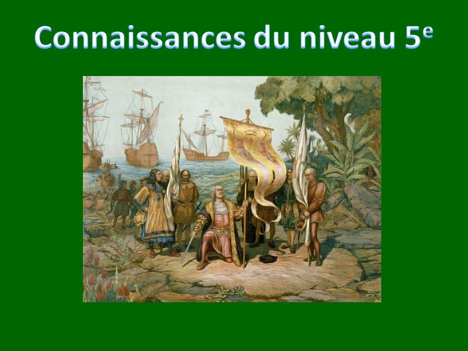 622 L'Hégire Hégire est un terme arabe qui désigne une émigration.