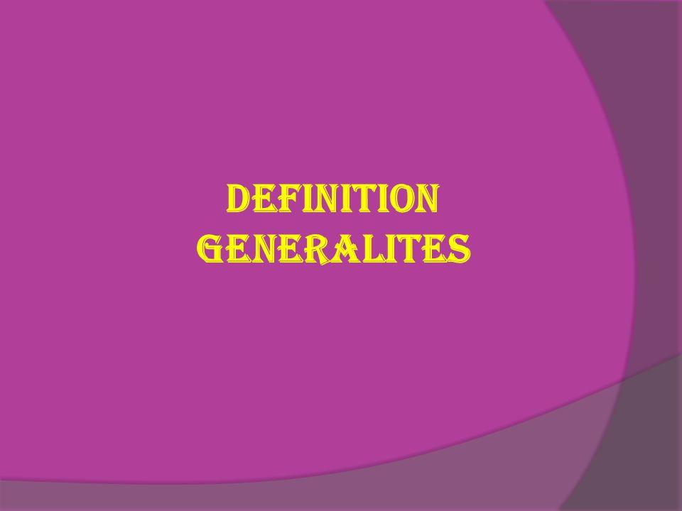 1.L'âge jeune : Femme jeune< 35 ans> 50 ansS/NS RE+50 %75 %S RP+35 %50 %S Her-220 %17 %NS P5360 %37 %S Prolifération haute 70 %40 %S SBR68 %37 %S
