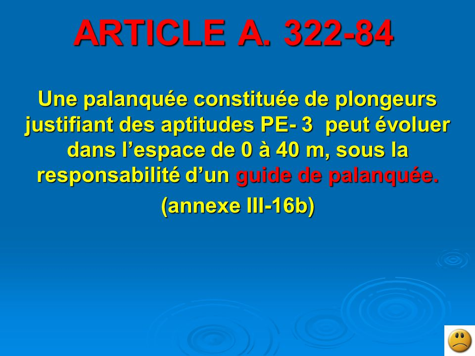 ARTICLE A.