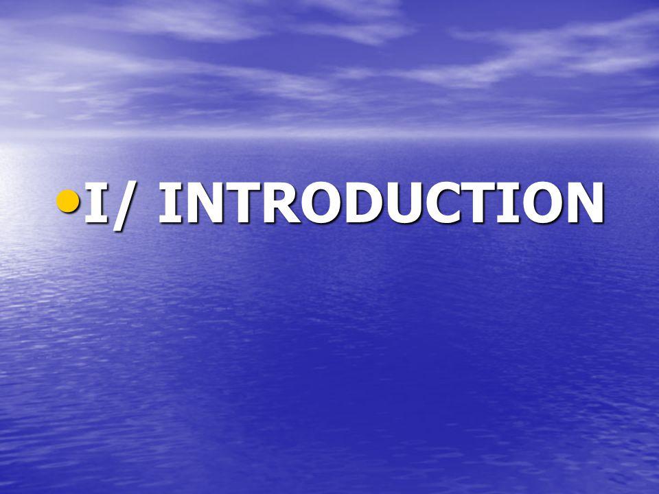 NOYADE PRIMAIRE (asphyxique) L'inondation des voies respiratoire se fait avant la perte de connaissance et l'arrêt respiratoire.