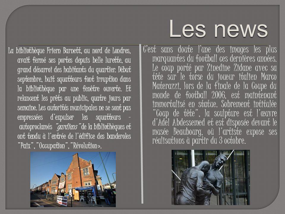 Parfum « Madly » de Kenzo, Séphora, 50 ml = 70 € Armoire à clés, www.atylia.com, 19,95 € Maniques animaux, Nodshop.com, 4,80 € Cape beige, Caroll, 220 € Livre « Irrésistible Alchimie » de Simone Elkeles, amazon.fr, 13,20 € Baque en forme de fleur, DaWanda.com, 15 € Coussin microbilles iPhone, Nodshop.com, 17,90 € Sticker ardoise, www.atylia.com, 35 €