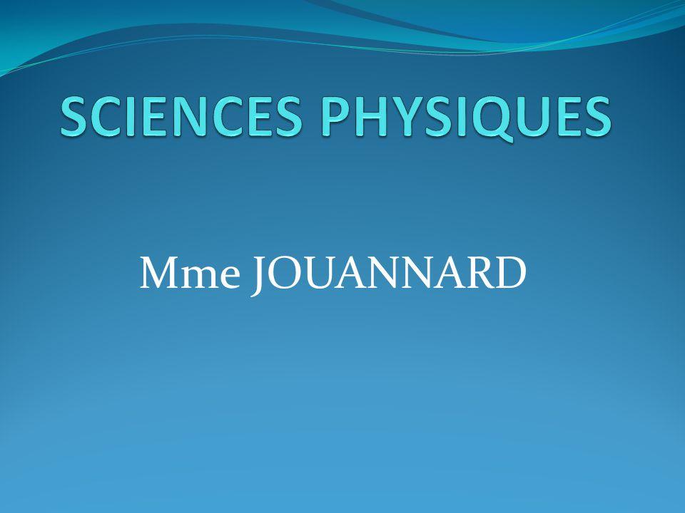 Mme JOUANNARD