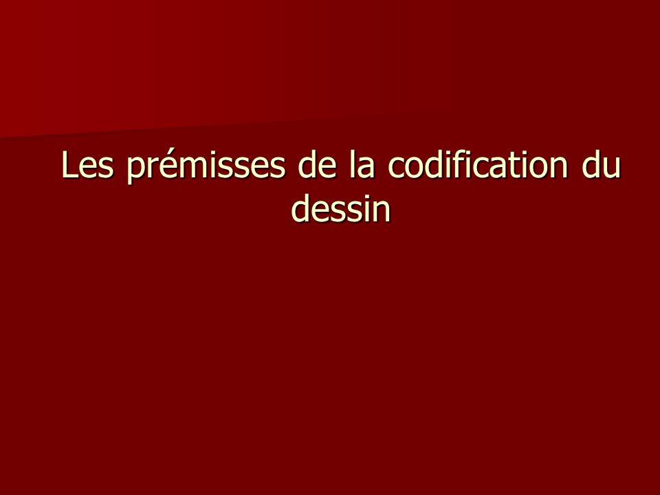 Mathieu Rodriczer, Traité de la rectitude des pinacles,