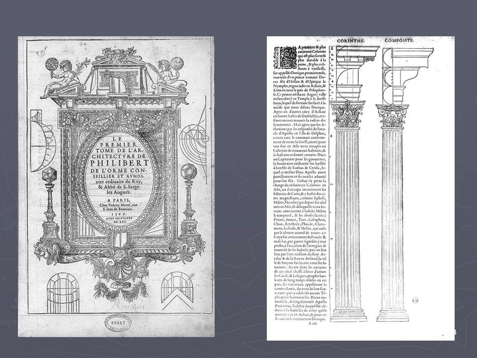 25 In-folio et in-octavo L'adaptation des ouvrages au format