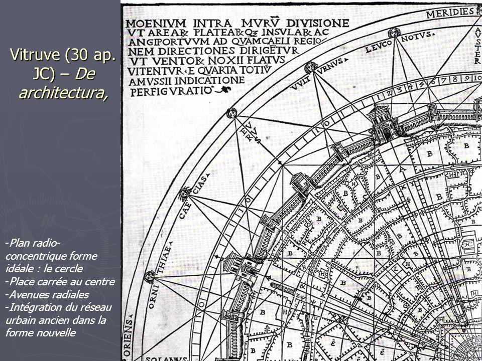 9 Vitruve Architecture, ou Art de bien bastir de Marc Vitruve Pollion,...