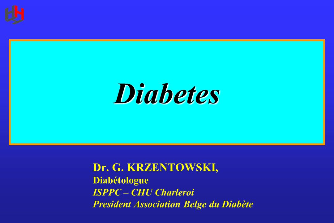 Diabetes Estimates and Projection 1994 - 2010 199420002010 Type 1 11.5 million 18.1 million 23.7 million Type 2 98.9 million157.3 million215.6 million TOTAL110.4 million175.4 million239.3 million