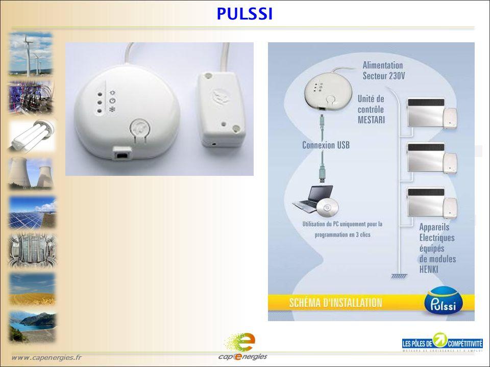 www.capenergies.fr PULSSI