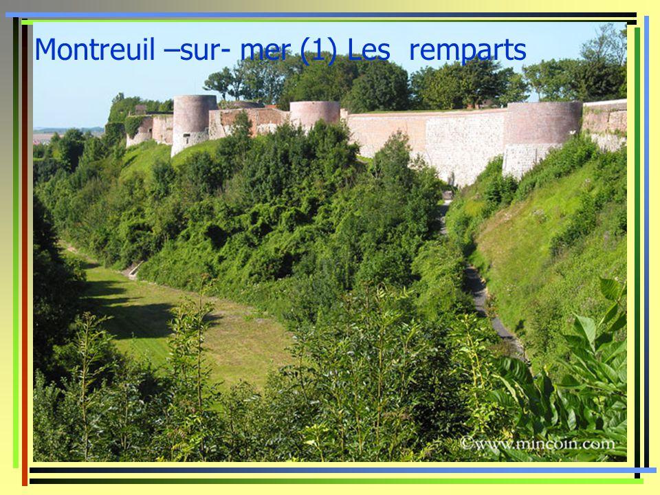 Musée du moulin de la plage de Wissant