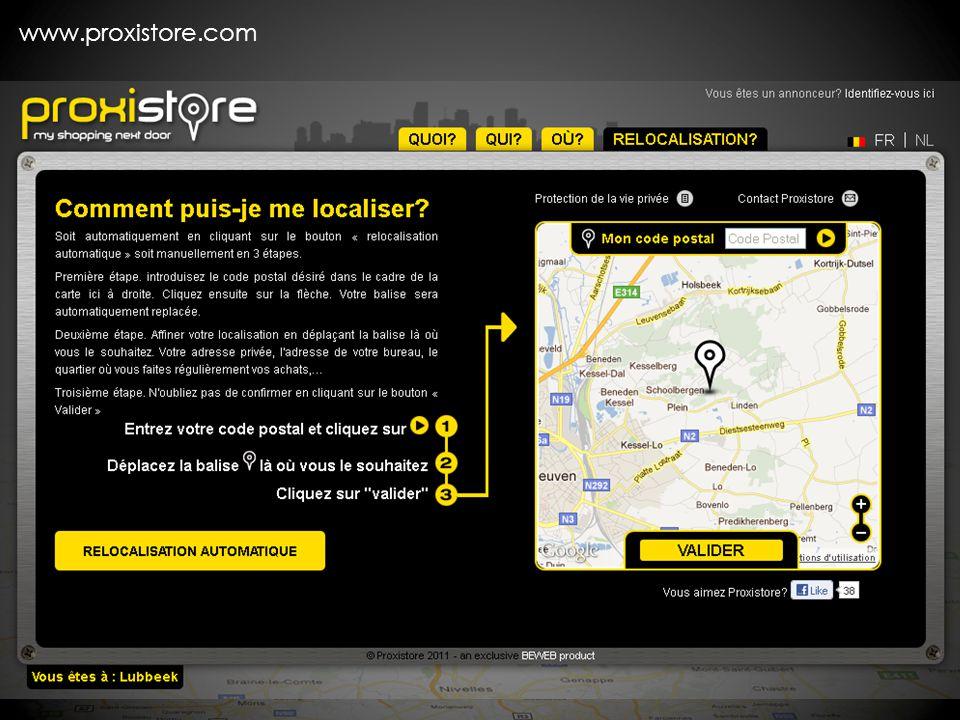 www.proxistore.com
