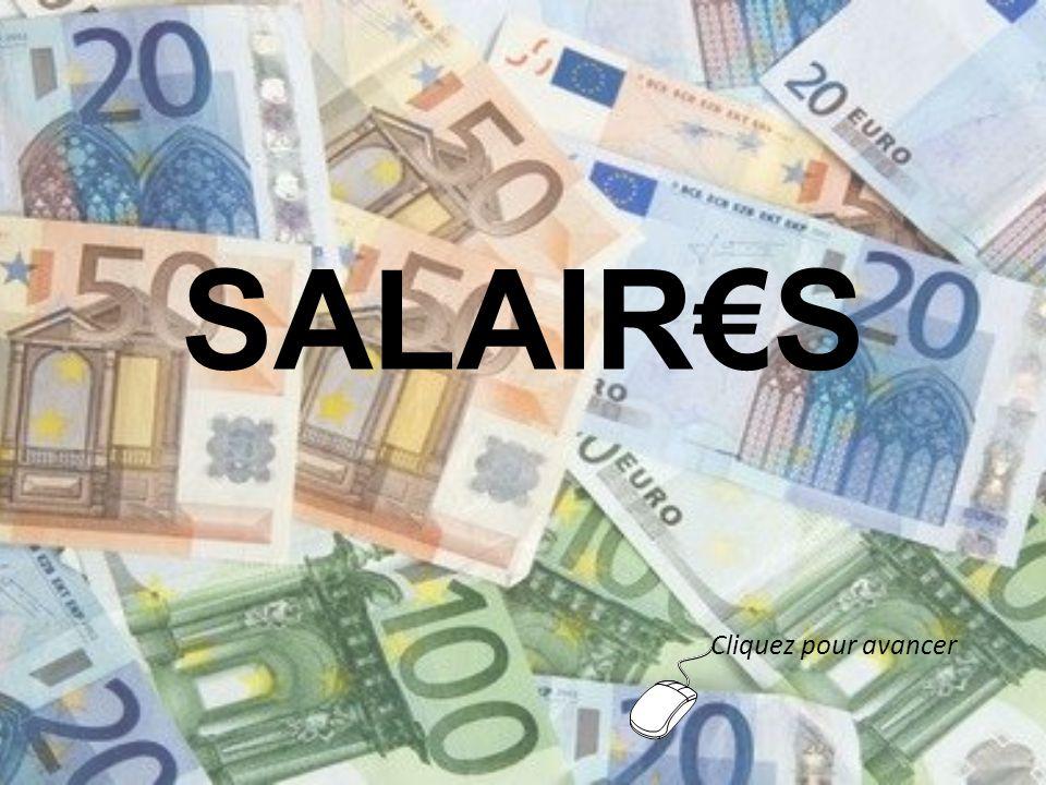 Instituteur : 1.600 € pour préparer à la vie.