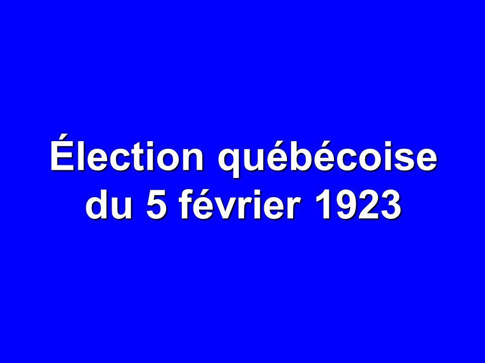 EN % DU TOTAL DES ÉLECTEURS INSCRITS VOTE AU PARTI LIBÉRAL 40,0-49,9 % 30,0-39,9 % 20,0-29,9 % 10,0-19,9 % MOINS DE 10,0 % ÉLU SANS OPPOSITION 50,0 % ET PLUS Îles-de-la- Madeleine Québec T.-R.