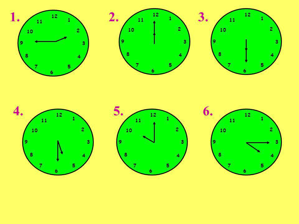 12 1 5 4 9 3 6 10 11 2 7 8 12 1 5 4 9 3 6 10 11 2 7 8 12 1 5 4 9 3 6 10 11 2 7 8 12 1 5 4 9 3 6 10 11 2 7 8 12 1 5 4 9 3 6 10 11 2 7 8 12 1 5 4 9 3 6