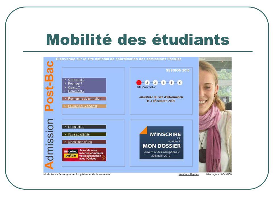Si vous avez décidé de faire vos études à Rennes 2, il faut étudier à fond le système d'enseignement français; choisir le programme à suivre: Licence/ Master/ Doctorat; s'inscrire à l'université obtenir le visa d'étudiants long séjour .