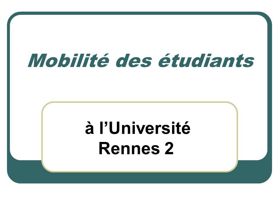 Entre les deux universités a été signée la… convention