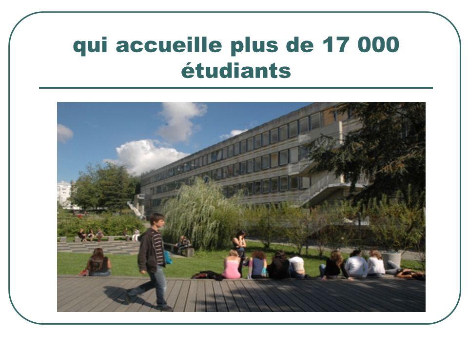 Une mobilité c'est la possibilité d' aller faire un ou deux semestres dans une autre université européenne et suivre le programme de formation qui correspond le mieux à la formation que vous recevez dans votre université d'origine.