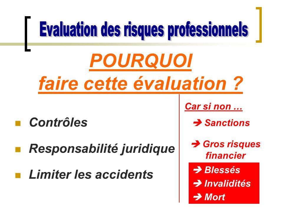 Ce document est un guide proposé par SHPA 06 Syndicat de l'Hôtellerie de Plein Air des Alpes Maritimes Parc des Maurettes – BP79 - 06270 VILLENEUVE LOUBET Présidence: Tél.