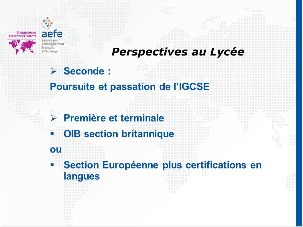 AUF WIEDERSEHEN AU REVOIR GOOD BYE Lycée français Jean Monnet 9 avenue du Lycée français 1180 Bruxelles