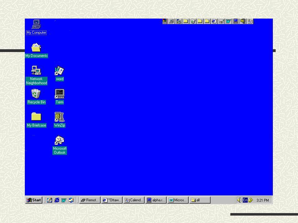 Souris dispositif qui fait bouger le pointeur ou le curseur pointer et cliquer boutons de gauche et de droite lancer des logiciels - 1 cliquement ou 2 cliquements surligner du texte la pratique perfectionne