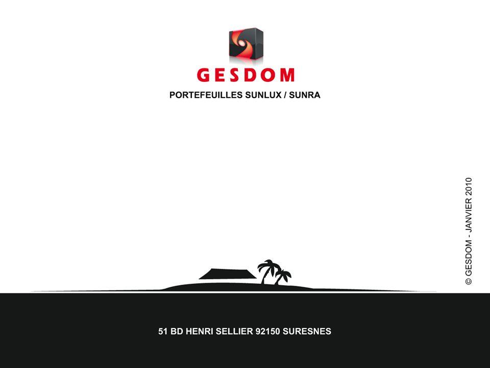 www.gesdom.fr