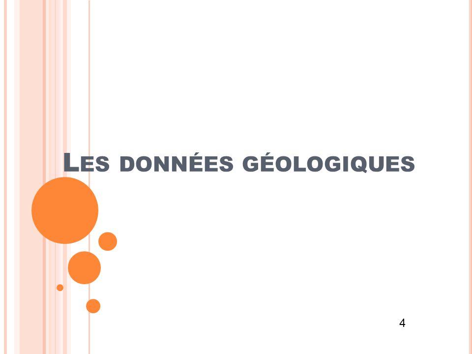 L PÉTROLE PROVIENT DE LA DÉCOMPOSITION DES MICRO - ORGANISMES ENTERRÉS SOUS DES FORMATIONS GÉOLOGIQUES DANS LA MER IL Y A DES MILLIONS D ANNÉES.