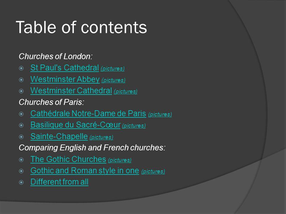 Sainte-Chapelle  La Sainte-Chapelle fut édifiée sur l île de la Cité, à Paris, à la demande de Saint-Louis afin d abriter la Sainte couronne, un morceau de la Sainte Croix ainsi que diverses autres reliques qu il avait acquises.