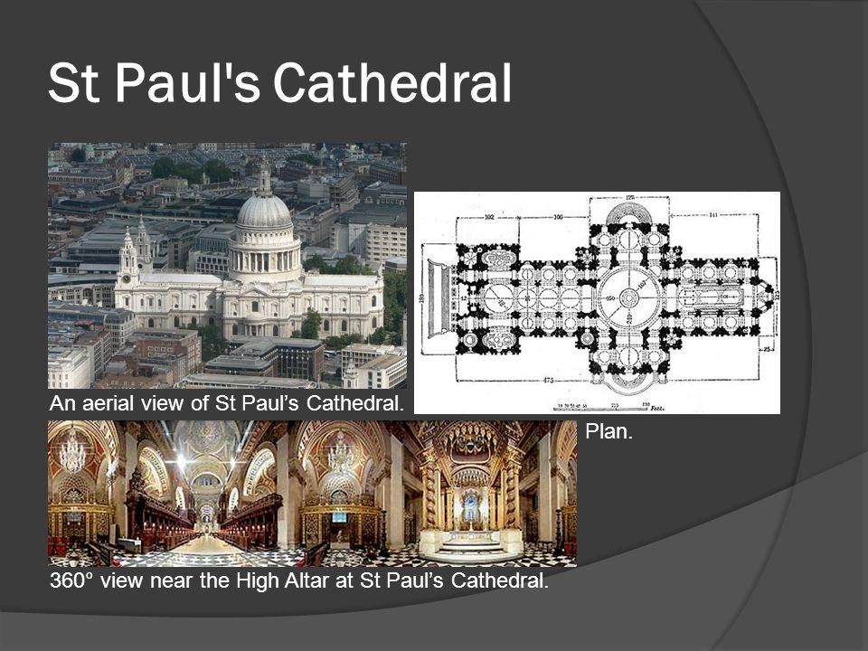 The Gothic Churches (western facades) Westminster AbbeyCathédrale Notre-Dame de Paris