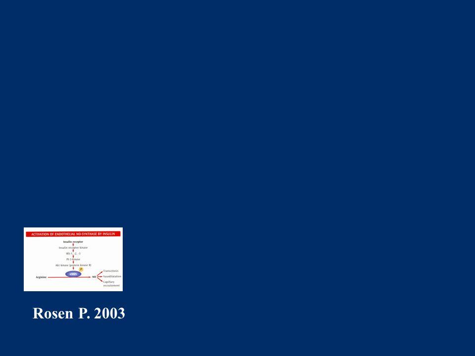 Parving HH et al. NEJM, 345, 12: 870-8