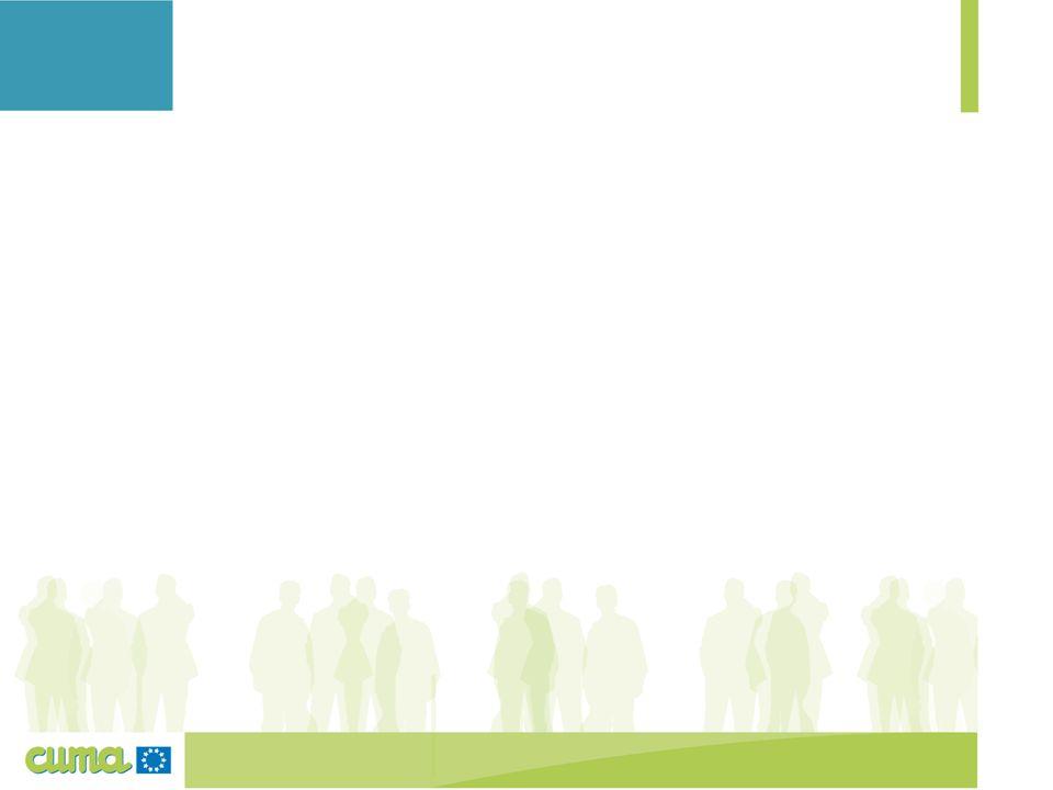 Renouvellements matériels : –……………………………………………………… ……………………………………………………… ……………………………………………………… Total investissements : ……………€ Total reventes : ……………………..€ Admission et retrait de sociétaires : –Nouveaux adhérents :……………………… –Retrait de la Cuma :………………………… Faits marquants 200.