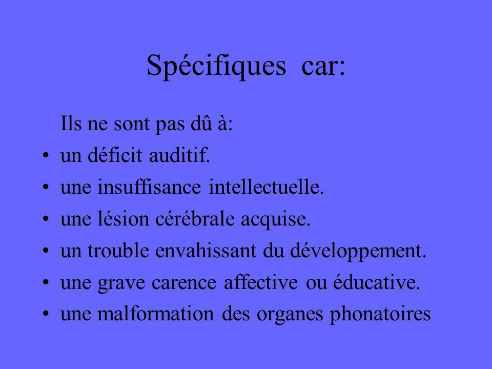 OBJECTIFS DES AMENAGEMENTS PEDAGOGIQUES Reconnaître le handicap  DÉCULPABILISER l'élève, les parents et les enseignants Permettre à l'élève d'acquérir les mêmes connaissances que les autres dans les matières autres (que le français pour la dyslexie ou les math pour la dyscalculie…).