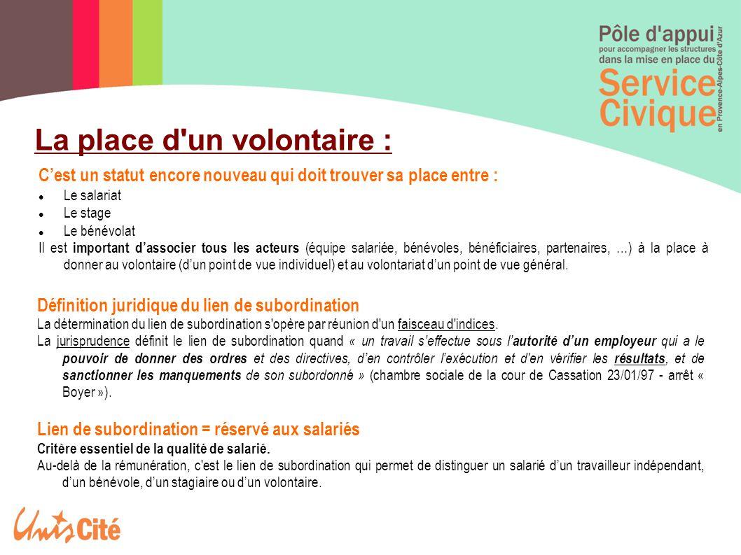 Formation civique et citoyenne Objectifs : Renforcer le sens civique des volontaires et les sensibiliser sur les enjeux de la citoyenneté pour en faire des citoyens actifs et responsables, participant à la vie publique.