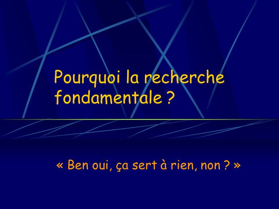 Mercredi 9 novembre 2005Ecole Centrale Paris Raphaël GdC Recommandations* Après Centrale, faire un DEA .