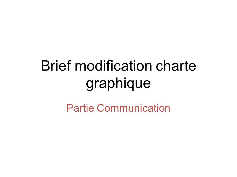 Revoir la trame 1/2 Communication Marketing Opérationnel Visual Merchandising