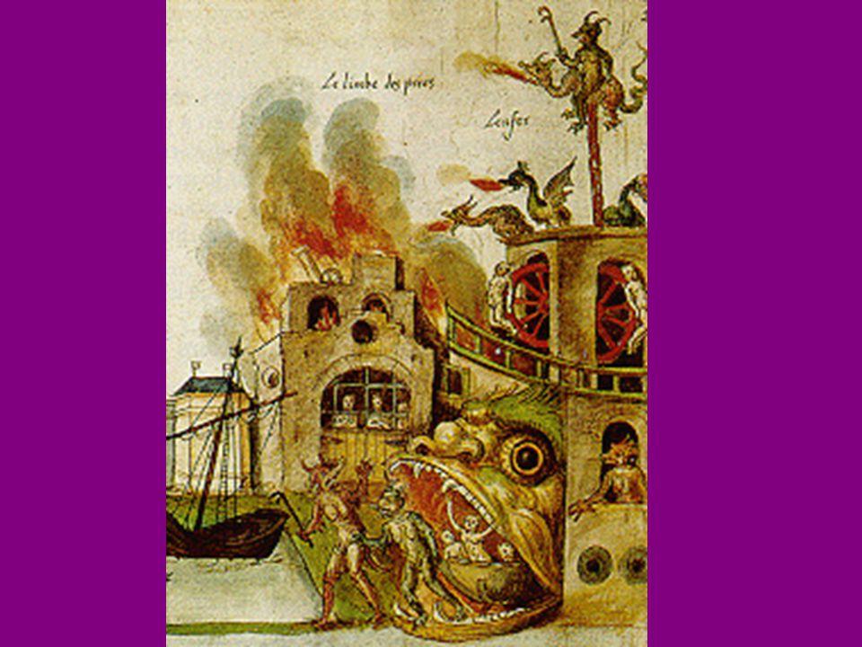 Jean Michel mort en 1501mort en 1501 Le Mystère de la Passion (1486)Le Mystère de la Passion (1486) originaire d Angers où il exerce la profession de médecin, Jean Michel y fait représenter son Mystère de la Passion en 1486 (joué à Paris également en 1490, 1498 et 1507).originaire d Angers où il exerce la profession de médecin, Jean Michel y fait représenter son Mystère de la Passion en 1486 (joué à Paris également en 1490, 1498 et 1507).