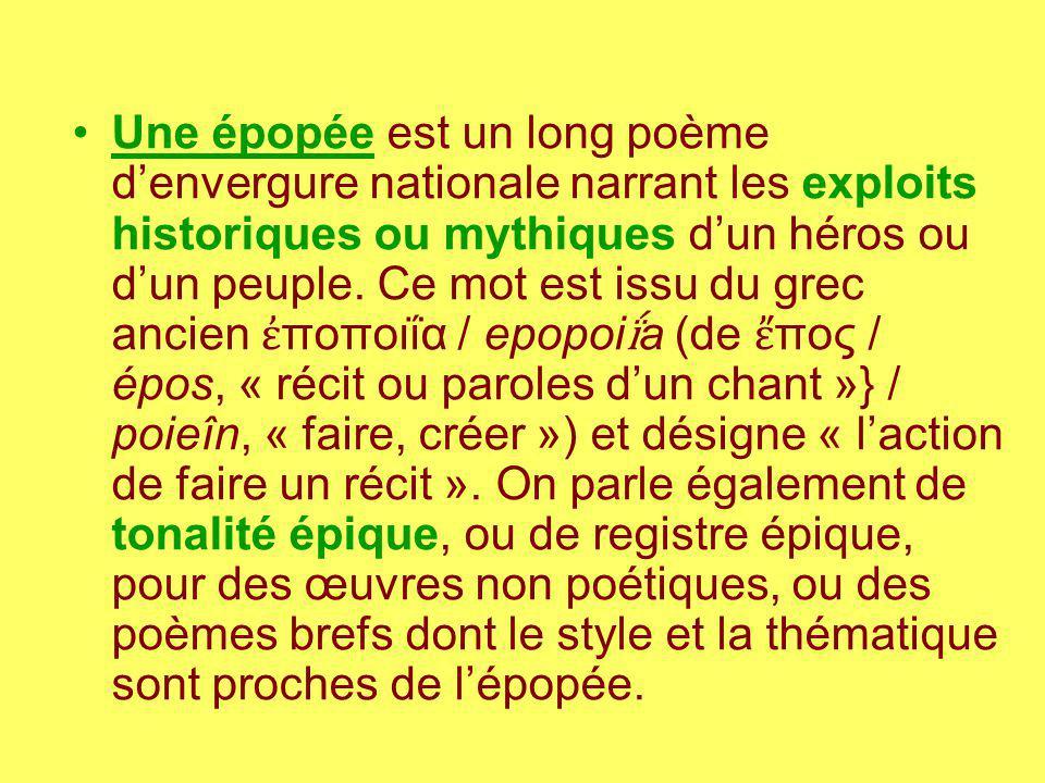 Ce cycle compte 26 chansons dont 10 concernent Guillaume, son neveu Vivien et Rainouart, le frère de son épouse, Guibourc (le petit cycle).Ce cycle compte 26 chansons dont 10 concernent Guillaume, son neveu Vivien et Rainouart, le frère de son épouse, Guibourc (le petit cycle).