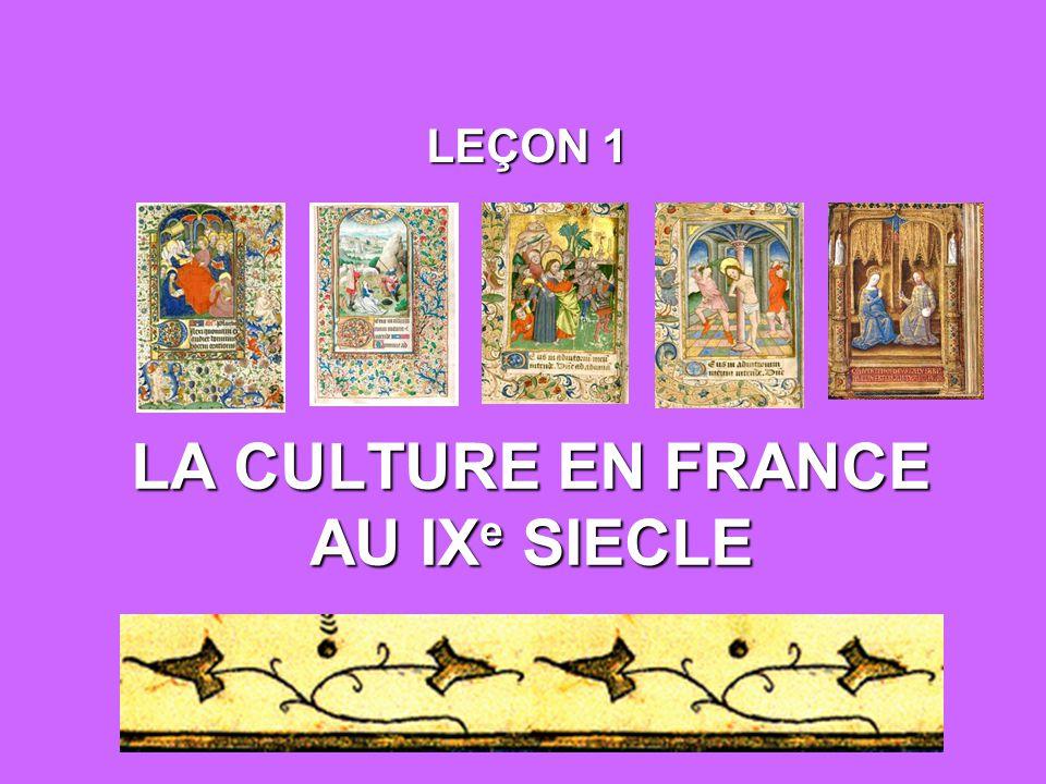 Frédégaire Frédégaire, dit le Scolastique, ce qui signifiait le Savant, chroniqueur du VIIe s., né, à ce qu on suppose, en Bourgogne, mort vers 660, a laissé une chronique en 5 livres : les trois premiers ne sont qu une compilation de Jules Africain, Eusèbe, etc., et vont jusqu à la mort de Belisaire (561); le IVe est un abrégé de Grégoire de Tours et va jusqu en 584; le Ve continue l histoire jusqu en 641 et contient de précieux renseignements sur les règnes de Clotaire II, Dagobert I et Clovis le Jeune.