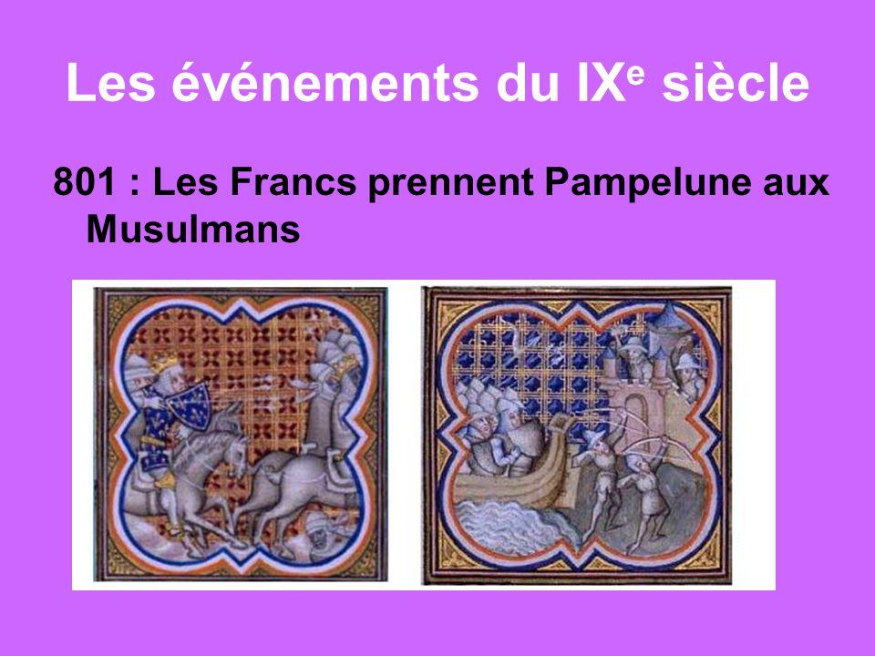802 : Le calife de Bagdad Harun al- Rachid offre un éléphant à Charlemagne Charlemagne reçevant des cadeaux, enluminure issue de l ouvrage Grandes Chroniques de France, Paris, France, XIV°siècleCharlemagne reçevant des cadeaux, enluminure issue de l ouvrage Grandes Chroniques de France, Paris, France, XIV°siècle