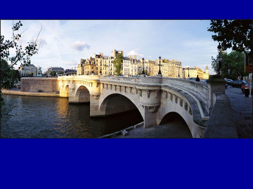 1456 à 1469,1456 à 1469, 1500 vers1500 vers diverses Confrériesdiverses Confréries à Paris et aussi en Provinceà Paris et aussi en Province farce se distingue difficilement de la Moralité et de la sotie (ou farces satiriques)farce se distingue difficilement de la Moralité et de la sotie (ou farces satiriques)