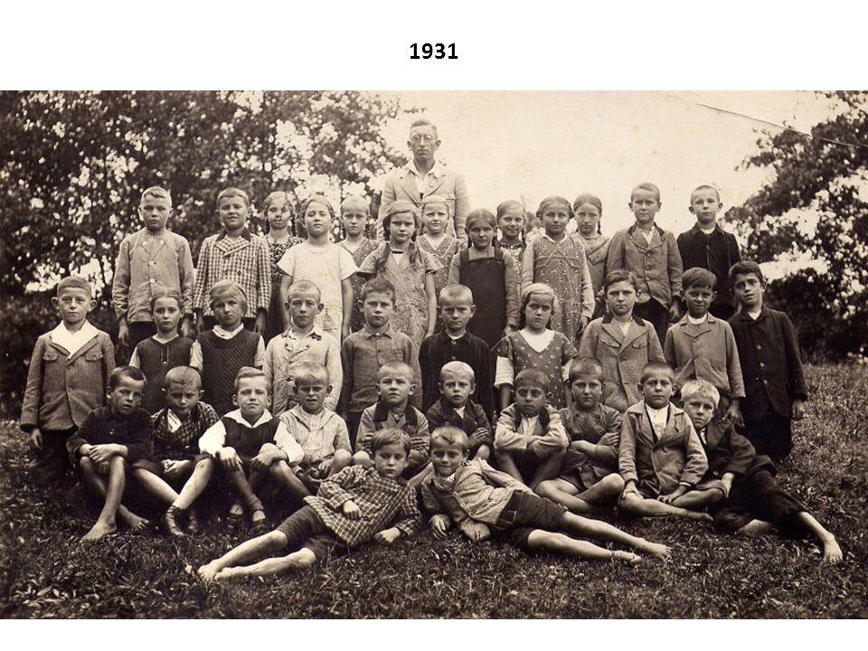 NE LE 16 AVRIL 1927 EN BAVIERE LE CARDINAL RATZINGER DEVIENT BENOIT XVI 2 0 0 5