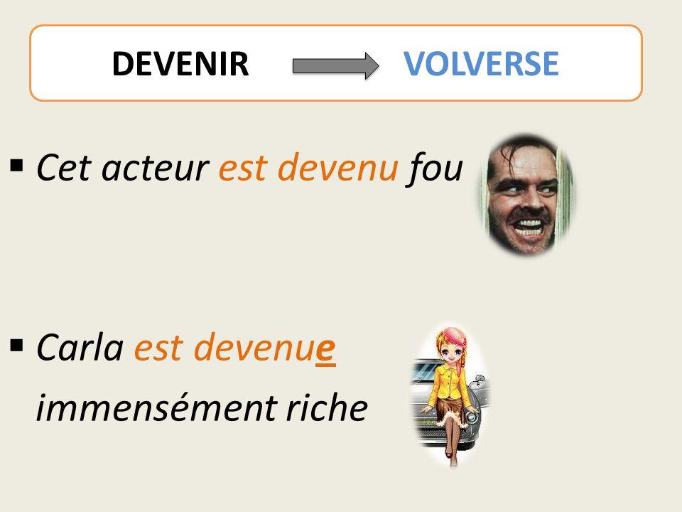 Bibliographie  Notes du cours Linguistique contrastive français–espagnol.