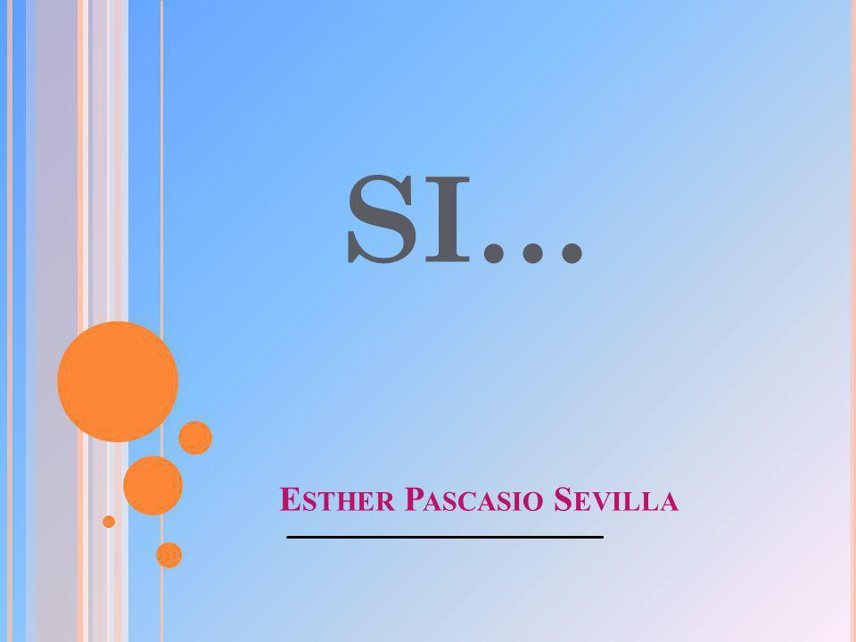 Si + Imparfait de l´ indicatif Si + Imparfait du subjonctif FRANÇAIS ESPAGNOL
