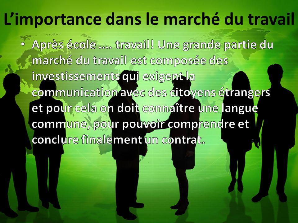 L'internet :D ENS ParisTech Liste d emplois DELF