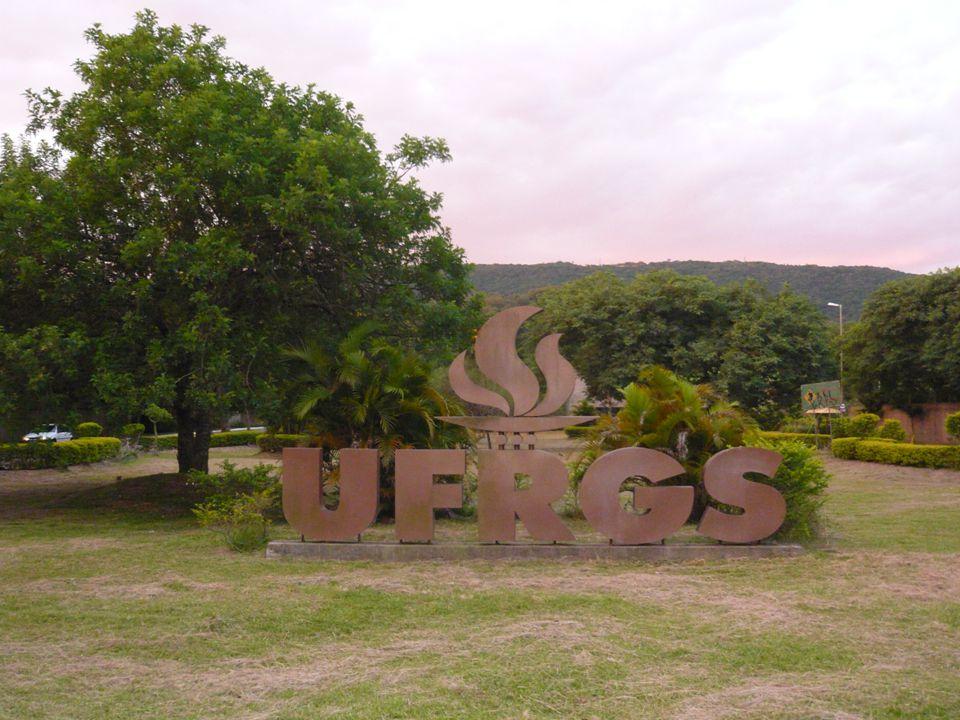 4 Seminaire SCISTEMA - INPG/UJF (Février 2009)
