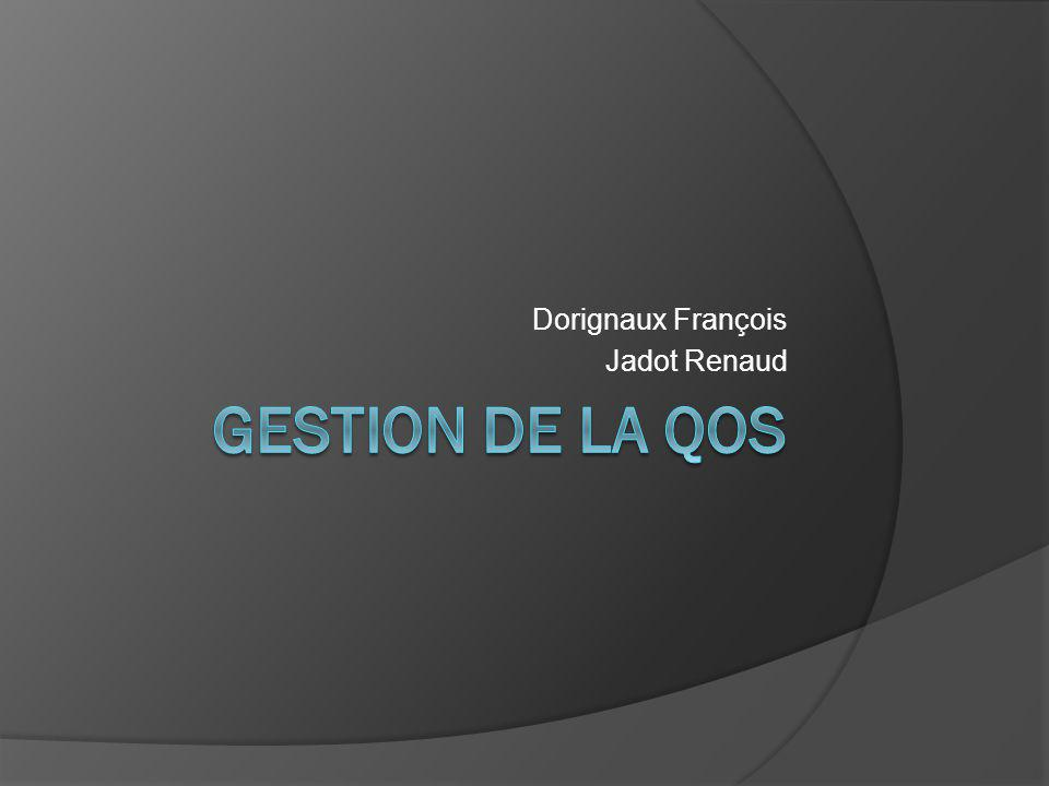 Dorignaux François Jadot Renaud