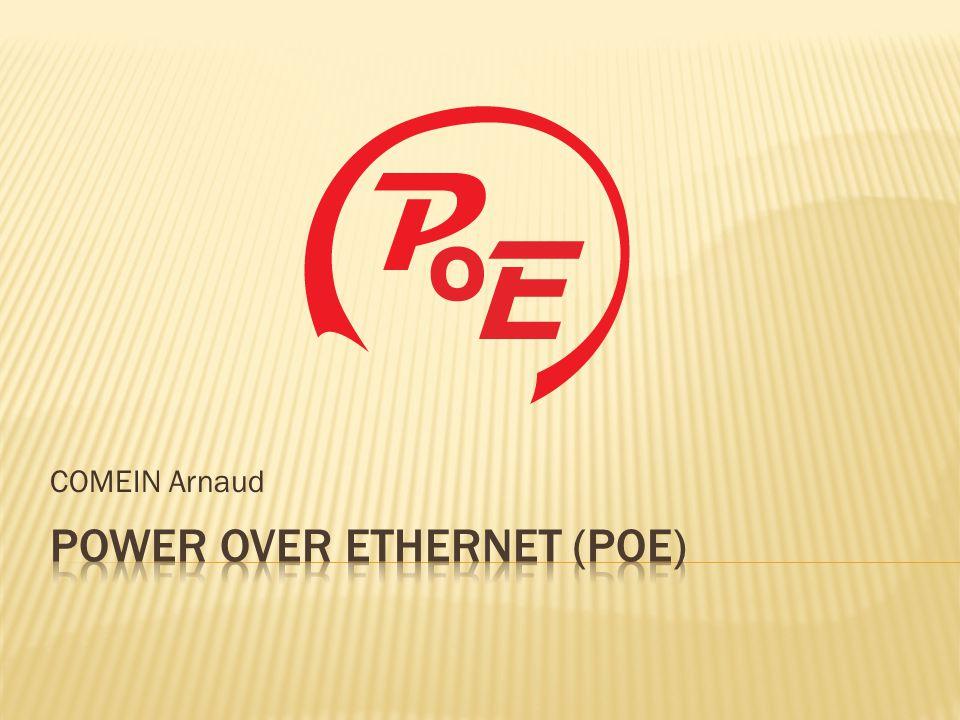  PoE (803.af) 1000base-T ( cat5e/+ )  PoE+ (803.at)  UPoE (Cisco) www.silvertel.com