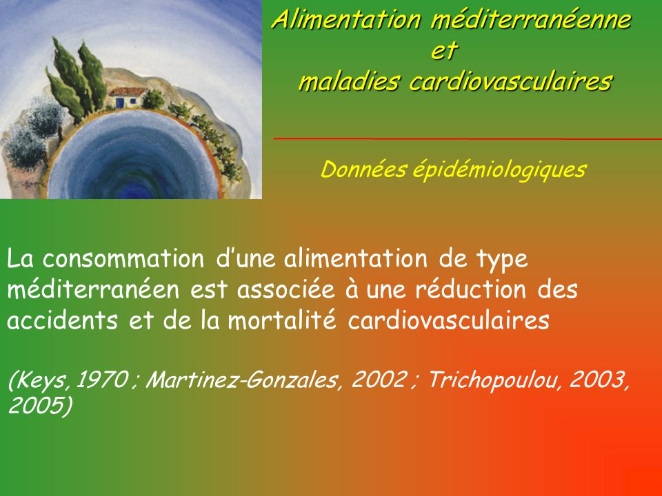 MicroconstituantsAugmentationSimilaireDiminution Caroténoïdes553 Vitamine C 21123 Polyphénols941 Comparaison AB et AC au niveau du contenu en divers microconstituants (nombre d'études concernant les fruits et légumes, huile d'olive) Agriculture biologique versus conventionnelle Tendance dans les fruits et légumes issus de l'AB à accumuler des polyphénols et de la vitamine C (balance N/C) M.J.