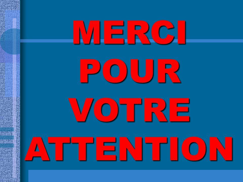 CONDUITE DE CHARIOTS HORS PRODUCTION: CATEGORIE n° 6 Déplacement, chargement, transfert de chariots sans activité (porte engin), maintenance, démonstr