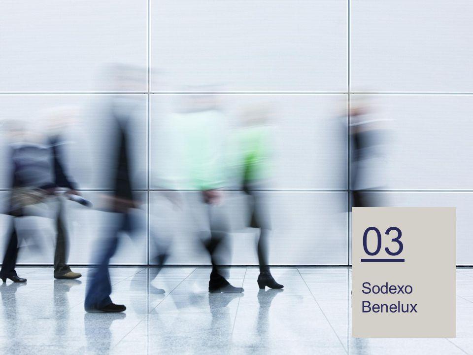 03 Sodexo Benelux